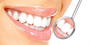 Dentista Sesto San Giovanni Piazza I Maggio